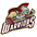 West Kelowna Warriors